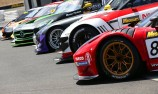 Bathurst 12 Hour driver line-ups released