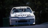 FEATURE: Heritage Touring Cars - HRT VL