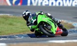 Five Aussie wildcards to join Island Superbikes