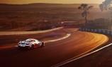 Ferrari WEC star set for Bathurst 12 Hour