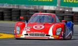 Dixon leads Ganassi to victory at Daytona 24