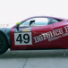 VIDEO: Vicious Rumour Ferrari test
