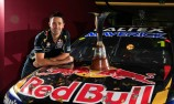 POLL: Who will win the 2015 V8 Supercars title?