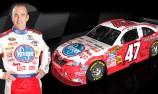 Ambrose to run Kroger backing at Daytona 500