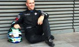 CAFE CHAT: Lee Holdsworth