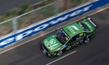 Penske eyes more V8 Supercars wildcards