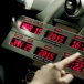 VIDEO: McLaren goes back-to-the-future
