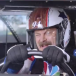 VIDEO: NBC'S America Start Your Engines