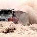 VIDEO: Dakar Rally 2015 preview