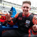 F3 champ Hodge to race Dubai 24 Hour