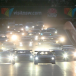 POLL: Should the Bathurst 12H expand to a 24 hour race?