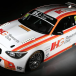 Touring car ace Priaulx confirms BTCC return