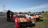 Mallala removed from 2015 Shannons Nationals