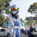 Da Costa secures maiden Formula E triumph