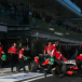 Investor offers Marussia hope of 2015 return
