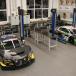 Le Mans winner joins shuffled Phoenix line up