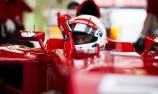 POLL: Will Sebastian Vettel win a title at Ferrari?