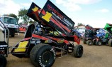 Tatnell takes fifth Sprintcar Title