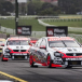 POLL: Who will be Walkinshaw's top performer?