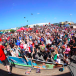 Americans laud Warrnambool Sprintcar Classic