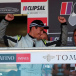 F3 front-runner to spearhead BRM F4 campaign