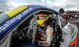 GT3 Cup champ graduates to Carrera Cup