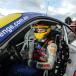 GT3 Cup champ graduates to Carrera Cup