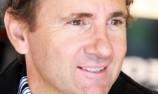 Seton eyeing title challenge on TCM return