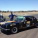 Glenn Seton returns to TCM with Ford Mustang