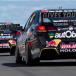 V8 Supercars confirms aerodynamic changes