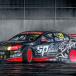 VIDEO: Monster Energy returns to V8 Supercars