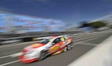 Lucas Dumbrell secures new engineer for 2011