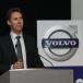 Ex-Volvo Australia MD joins V8 Supercars