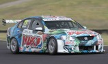 V8 fans speak on best liveries of 2011