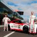Nissan trio returns for Bathurst 12H 'revenge'