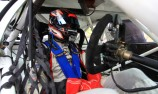 Percat: Following in Whincup's footsteps