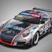 Grant Denyer joins Porsche entry for Bathurst