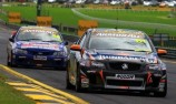 V8 Utes Series set for major reshape