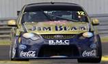 Jim Beam promises totally new 2012 scheme
