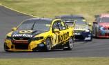 V8 Supercars endurance line-ups taking shape