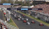 Plans for Avalon F1GP gain momentum