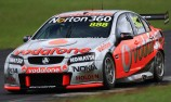 V8 team accused of Abu Dhabi espionage