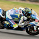 Lowes on top in final World Superbike test