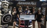 Armor All signs extension as V8 Supercars backer