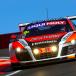 MPC Audi gains edge in Practice 4 at Bathurst