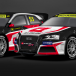 German squad to campaign twin Audis in RallyX