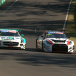VIDEO: Sights and sounds of Bathurst 12 Hour