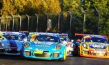 Complete grid confirmed for Carrera Cup opener