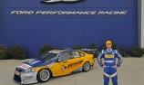 Dunlop Super Deal for FPR