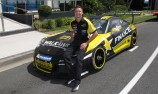 VIDEO: David Russell back in Carrera Cup
